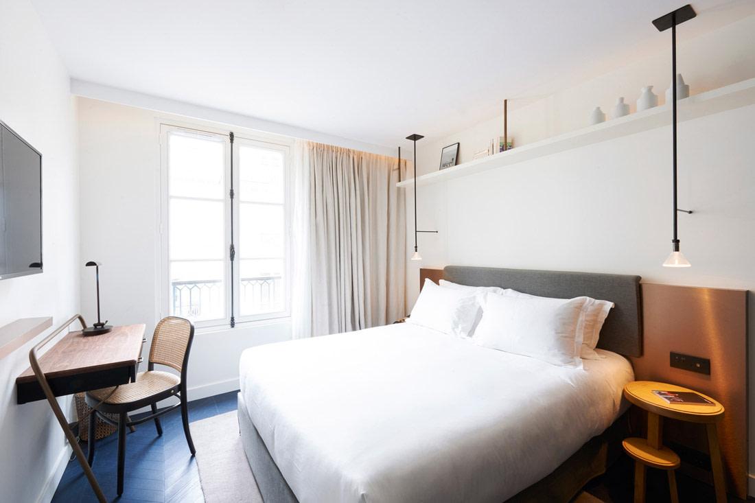 Room design by NOCC