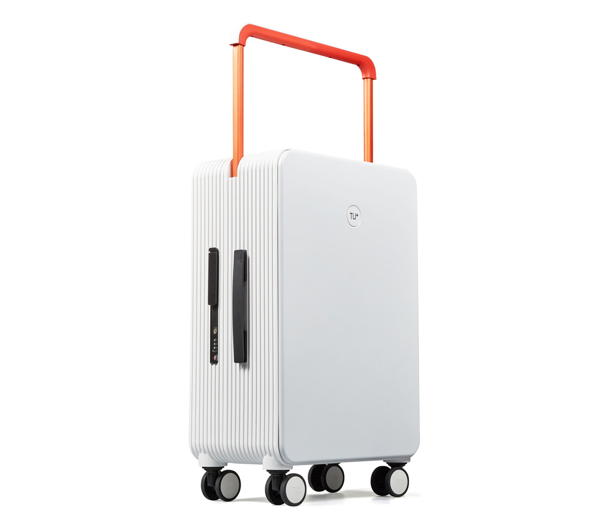 Best Designed Checked Luggage