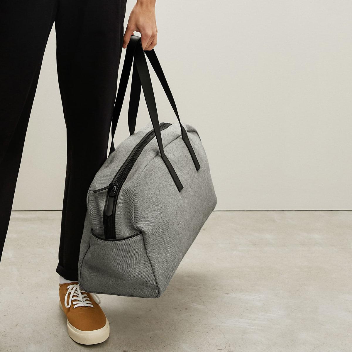 Best affordable duffel bag