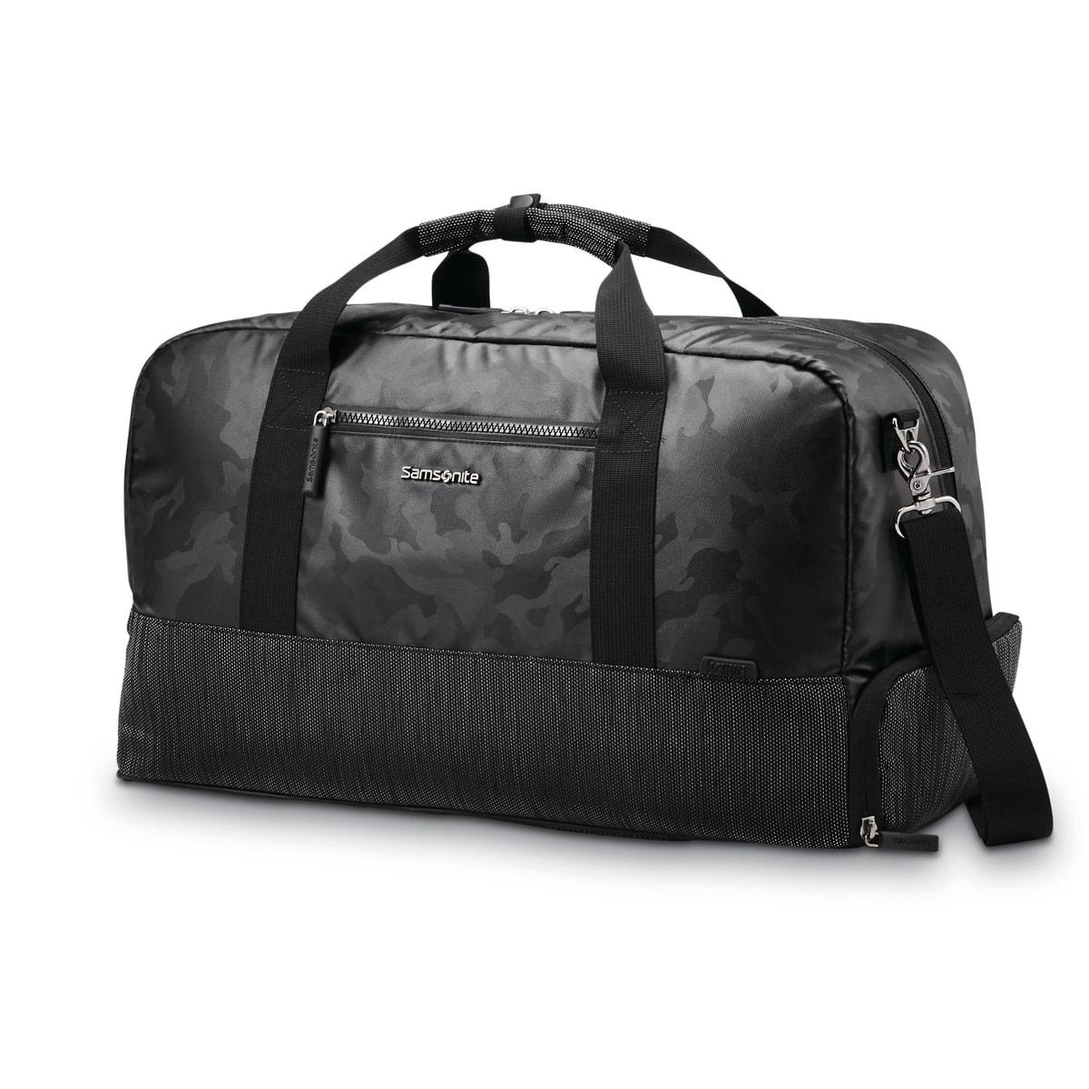 Lightweight Weekender Bag