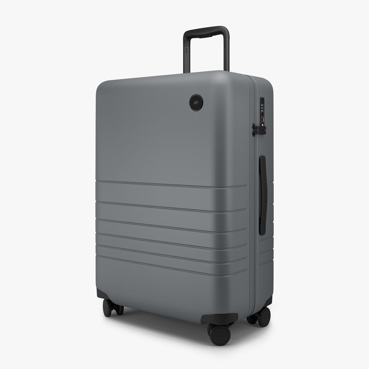 Best Checked Luggage for International Travel