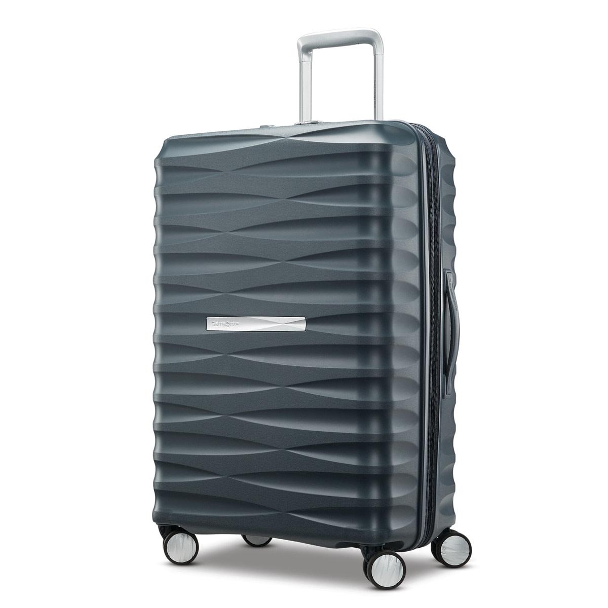 Best Lightweight Checked Luggage