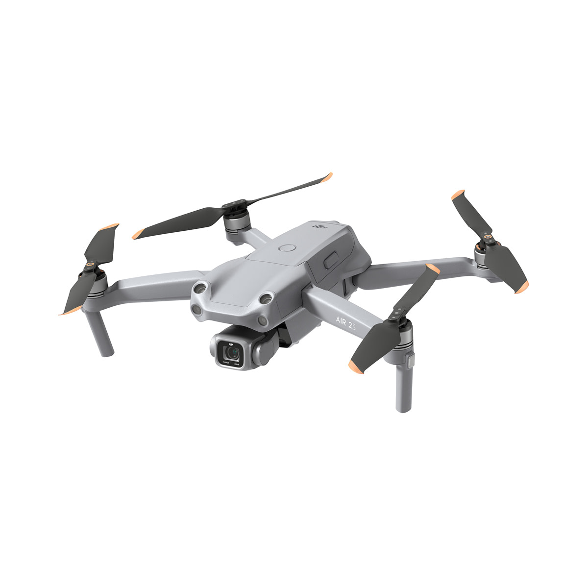 Best Drone for Aerial Photography