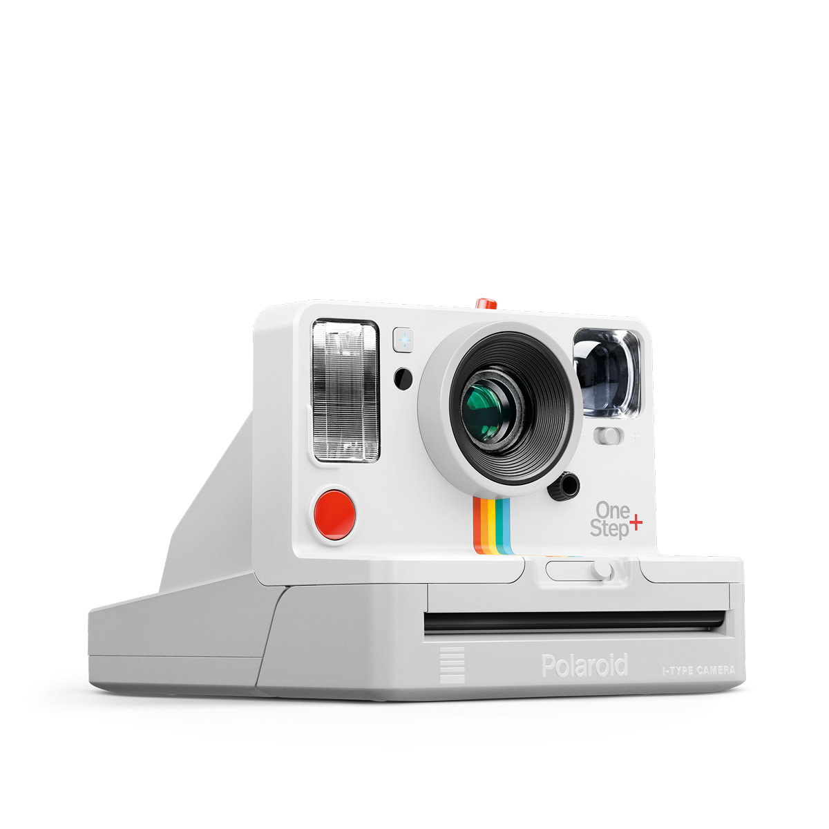 Best Camera for Instant Photography