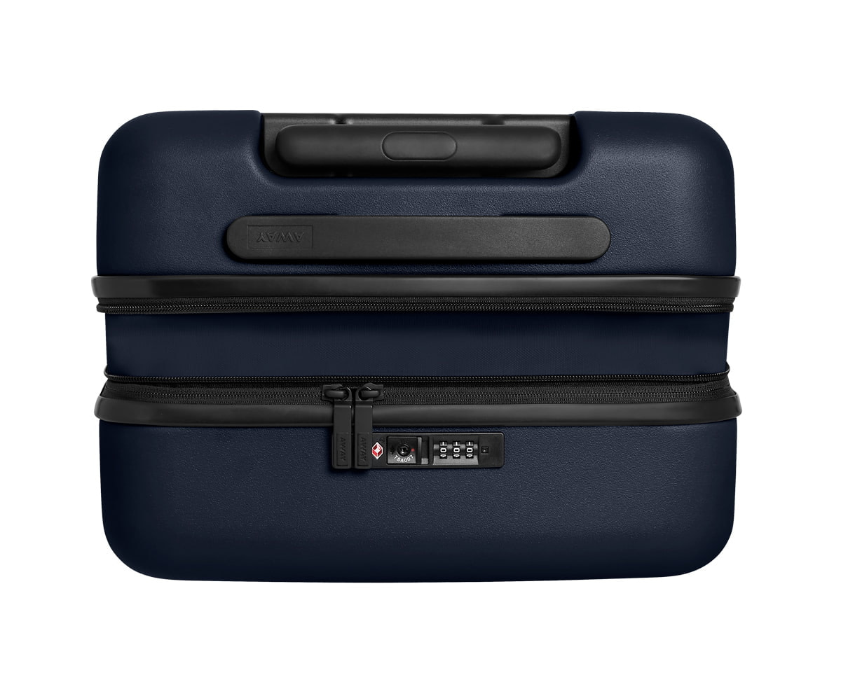 Best Checked Luggage in 2021