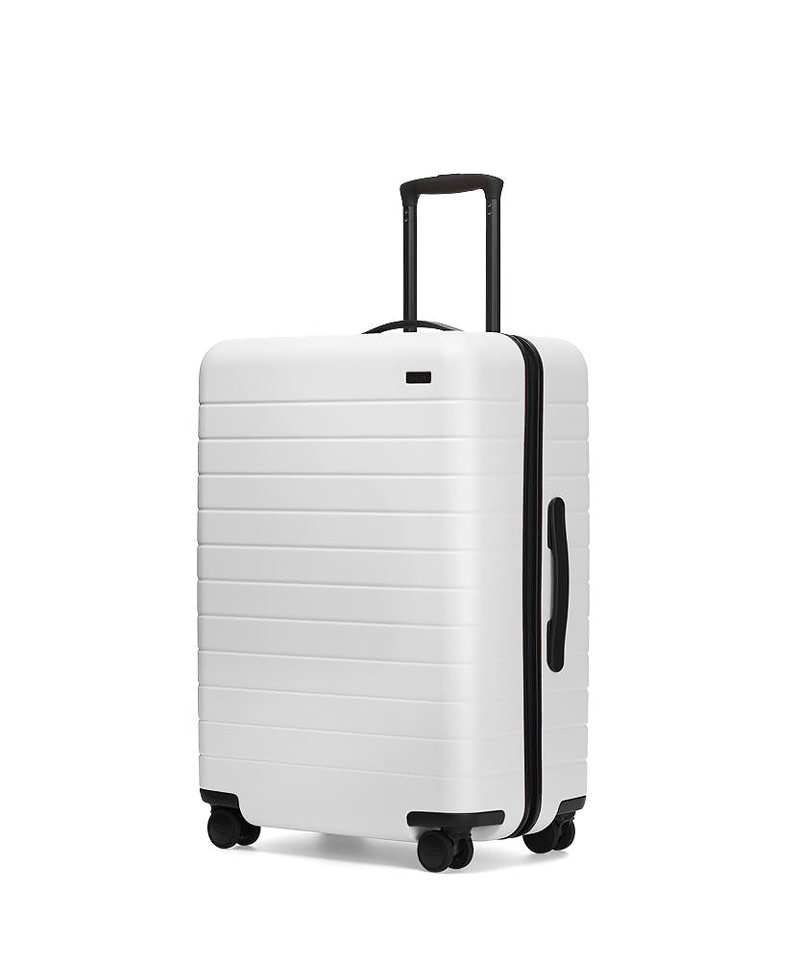 Best Check-in Luggage