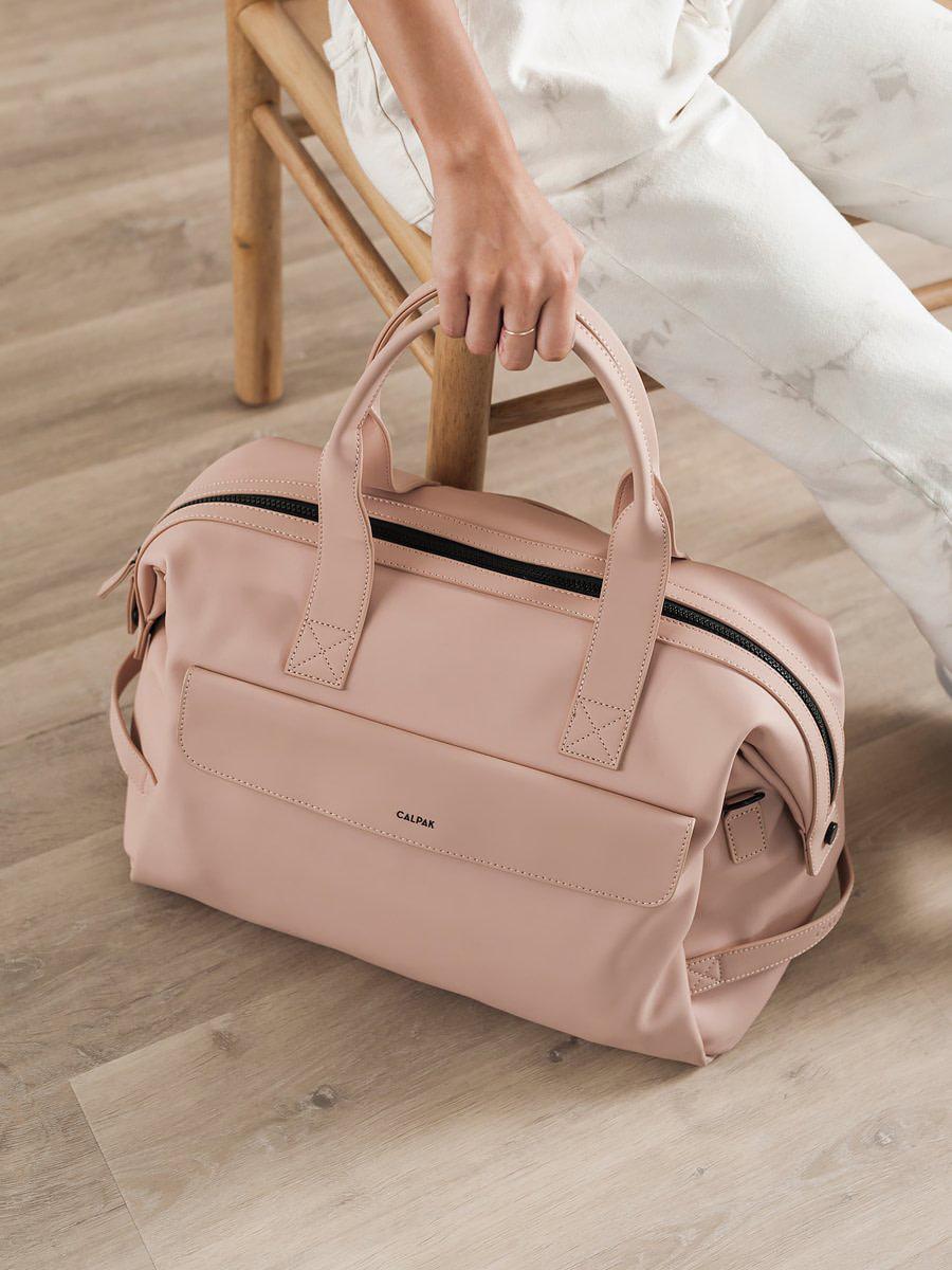 Best Value Weekender Bag